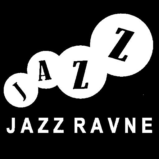 Jazz Ravne